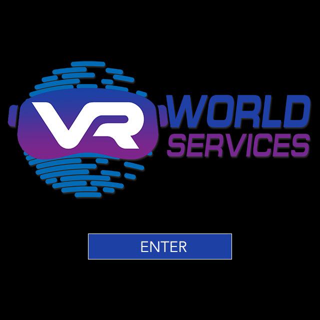 264dd3ff696f Zero Gravity virtual reality VR World Services Zero Gravity virtual reality  VR World Services Truly the best partner in the development Zero Gravity VR  ...